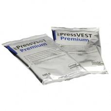 Ips PressVEST Premium prášek 100g