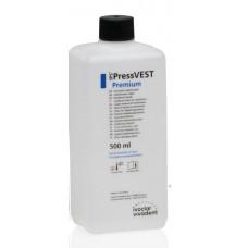 Ips PressVEST Premium Liquid 500 ml
