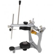 Asa Dental artikulátor s magnety 5032