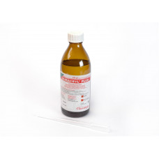 Duracryl Monomer 250g
