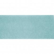 GEO texturovaný vosk 0,35 mm