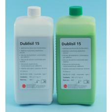 Dublisil 15 Dreve silikon PROMOTION