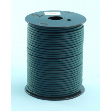Voskový drát BEGO 3,5 mm Bego