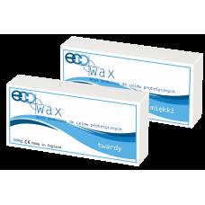 ECOwax model vosk měkký 500g PROPAGACE