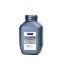 Vertex Castavaria 1000 g