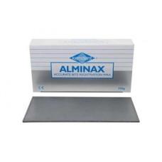 Hliníkový vosk - Alminax 250g