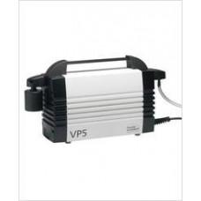 Vakuová pumpa VP5