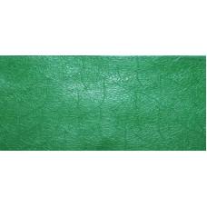 Plstěný voskový mittel 0,6 mm