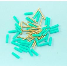 Smart-pin s plastovým pouzdrem 100 ks