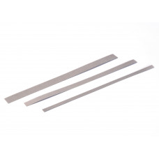 4mm kovový brusný pás