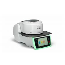 Programat P710- G2 Nová generace keramických pecí Programat Propagace Vakuová pumpa VP3 Zdarma