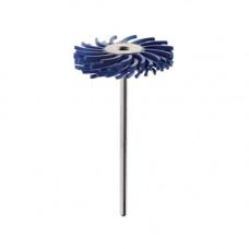 Habras Disc Pro, modrý, zrnitost 400