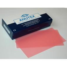 Model měkký vosk ANUTEX 500g