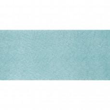 GEO texturovaný vosk 0,4 mm
