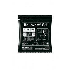 Bellavest SH 160g