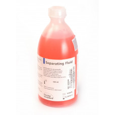 Oddělovací kapalina 1000 ml