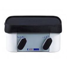 Vibrační stůl Vibrax