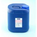 Vertex Divosep Blue 5 litrů