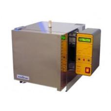Laboratorní pec NT 1313 KXP 4 S