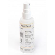 Durofluid 100 ml