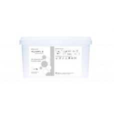 Villacryl S 1000 g prášek