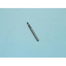 Vrták s kolíky 1,95 mm x 3,0 mm