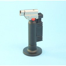 Mikrotorchový hořák typu III