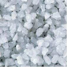 Pískujte Alu-Oxyd 50 µm 5 kg