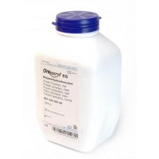 Orthocryl EQ 1000 g