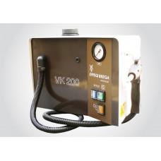 Parní generátor VK 200