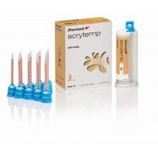 Acrytemp Light A2 4: 1/50 ml.