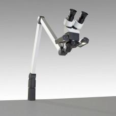 Laboratorní mikroskop Mobiloskop S