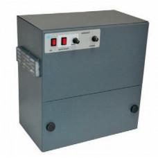 Protetický výtah W2000
