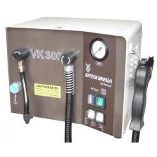 Parní generátor VK 300