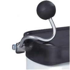 Kulička Vibrax pro vibrátor