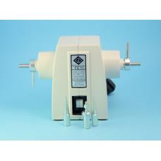 Leštička - bruska LUX-1 (protetická leštička)