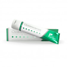 Opalescence - bělící zubní pasta 133g