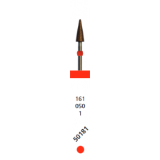 Micro DFS 50181 diamant