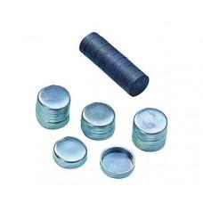 Renfert Pin-Cast, magnety s nádobkami 1 ks