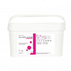 Villacryl H Plus prášek 4 kg