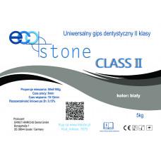 Třída sádry II. Eco Stone Universal 5 kg