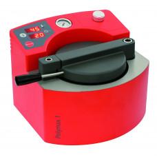 * Polymerizátor DREVE Polymax 1 - pro metodu infuze, opravy, univerzální