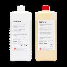 Siliformní silikon 2x850 ml