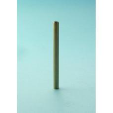 Nástroj pro řezání kanálů v agaru a silikonu