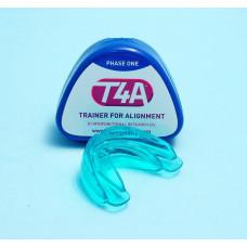 Trenér T4A