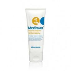 Mediwax - ruční emulze 75 ml tuba