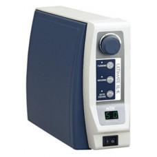 Propagace kolenního mikromotoru NSK Ultimate XL- KT