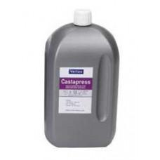 Vertex Castapress 1000ml