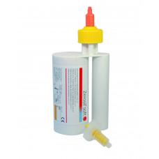 Zerosil soft 5: 1 380 ml
