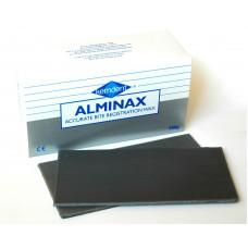Hliníkový vosk Alminax 500g
